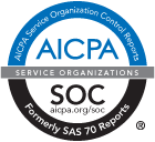 Statement on Standards for Attestation Engagements No. 18 (SSAE 18), Reporting on Controls at a Service Organization